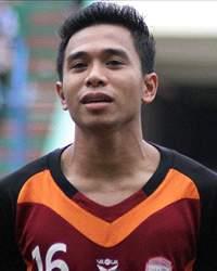 Satrio Syam