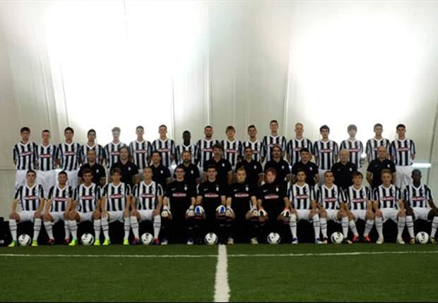 NextGen positiva per le italiane: Inter qualificata, Juventus ok
