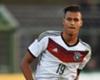 Selke: DFB-U21-Trainer hat es schwer