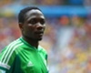 REPORT: Nigeria 2-0 Niger