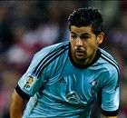 NOLITO: Barca want to force Celta's hand