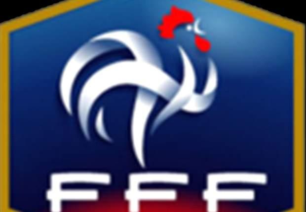 LFP mendukung penuh gebrakan dari Supporters de L'Emploi