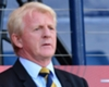 Strachan inspired by fresh faces