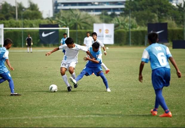Indonesia Kalah Dalam Setiap Pertandingan, Thailand Juara MUPC Regional Asia Tenggara