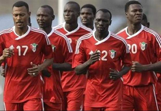Africa 2014 World Cup qualifying preview round-up