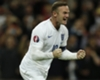 Rooney scoops England award