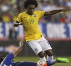 Willian the driving force - Five lessons from Brazil's victory over USA