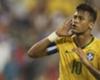 Com geração promissora e talentosa, Brasil é forte candidato ao Ouro Olímpico