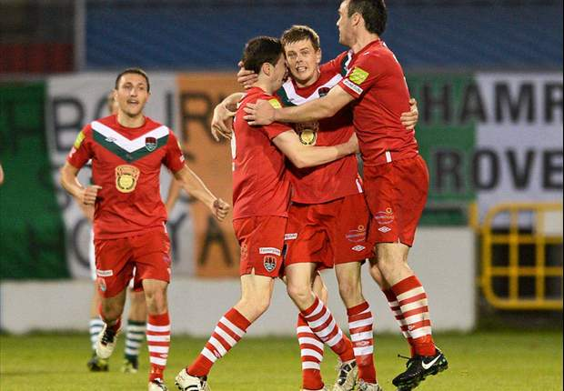 Cork City season preview: Leesiders aiming for European finish