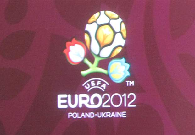 "Euro 2012 ""Fantasy Manager:"" Group A"