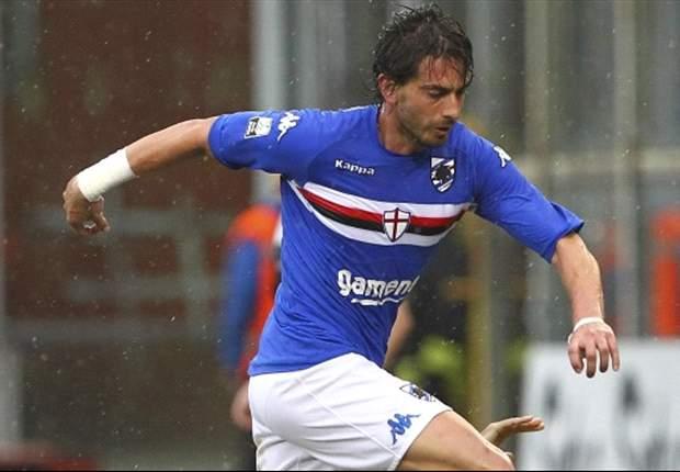 """Sampdoria, Munari è felice per la vittoria del Derby ma rimane con i piedi per terra: """"Vinciamo anche col Bologna, allora sì che potremo dire che il peggio è alle spalle. Icardi andrà lontano"""""""