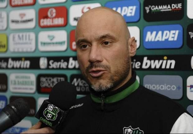 Nuovo corso a Padova: è ufficialmente Fulvio Pea, ex-Sassuolo, il nuovo allenatore