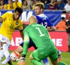Brazil vs USA: A brief history