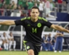 Chicharito: We need to look forward