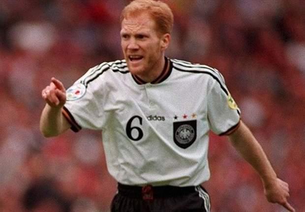 Matthias Sammer, nuevo director deportivo del Bayern de Múnich