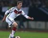 Deutschland-Kader für Olympia 2016 steht