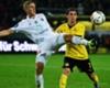 Transferts, Hofmann d'un Borussia à un autre