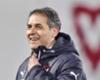 Nationaltrainer Koller hofft mit Österreich auf Leicester-Effekt