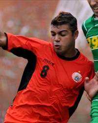 Danilo Fernando