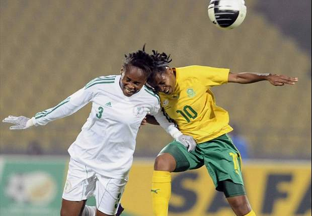 Falconets beat Korean boys 2-0 in friendly match