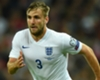 England still monitoring Shaw