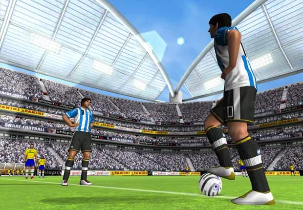 Off The Ball: 5 อันดับ เกมฟุตบอลยอดเยี่ยมบน iOS