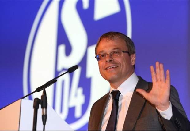 Umsatz von Schalke 04 bricht auf 77,9 Millionen Euro ein