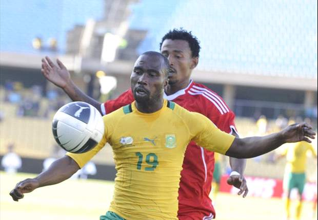 Difficult choice lies ahead for Nomvete