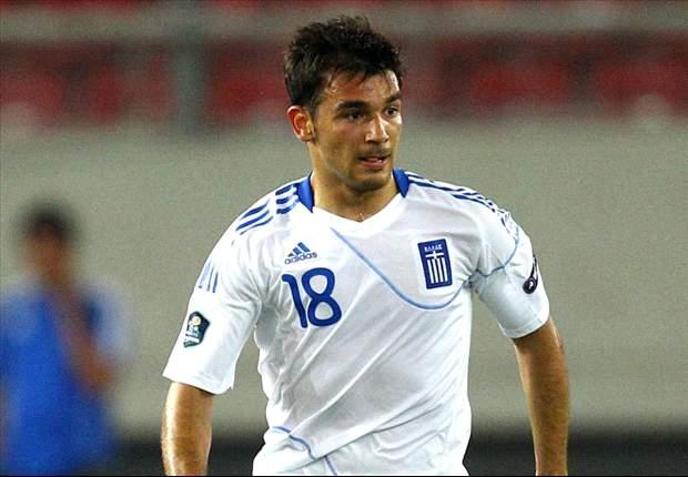 Euro 2012 - Pologne - Grèce, les clés du match