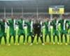 Nigeria U23 duo eye glory in Korea