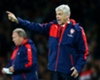PREVIEW: Arsenal vs Stoke City