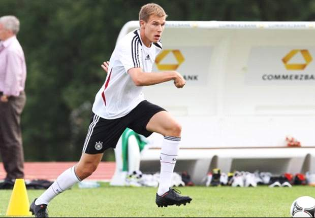 Badstuber: I would rather face England than Italy in the semi-finals
