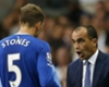 Martinez: Stones can be England great