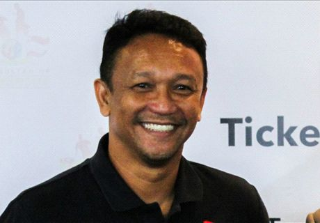 Fandi: Ball is in FAS' court