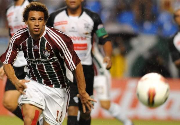 Dal Brasile spunta un clone di Giovinco per la Juventus, ecco il baby Wellington Nem