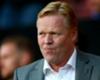 PREVIEW: West Brom vs Southampton