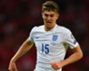 Too risky for England to start Stones at Euro 2016 - Campbell