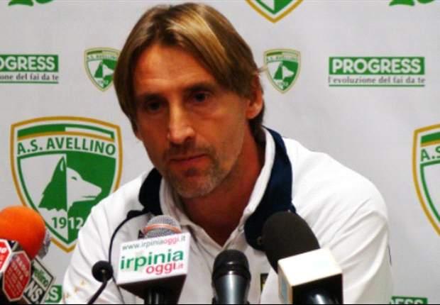 """Nicola vuole un Livorno concentrato contro il Crotone: """"Non pensiamo a quanto fatto finora"""""""