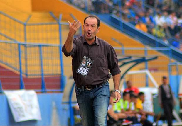 Persibo Siap Tatap Final Piala Indonesia