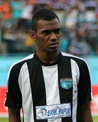 Leonardo Nere