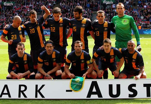 Oman - Australia Preview: Socceroos gunning for bright start in Muscat