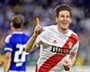 ¿Y si Messi jugaba para River?