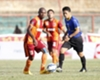 Ponaryo Astaman Sebut Duel Pusamania Borneo FC-Persipura Jayapura Jadi Reuni Menarik