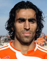 Ghasem Dehnavi, Iran International
