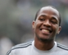 Only a matter of when, not if, Nagbe becomes a part of U.S. squad