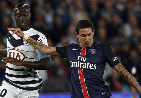 Comment réussir son match face au PSG ?