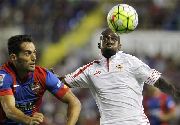 Kakuta to team up with Gervinho & Mbia at Hebei China Fortune