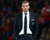Bordeaux v Liverpool Preview: Rodgers could ring changes for French test