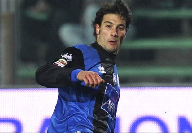 Why Peluso could prove the perfect vice-Chiellini for Juventus