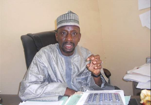 Kano Pillars board fired